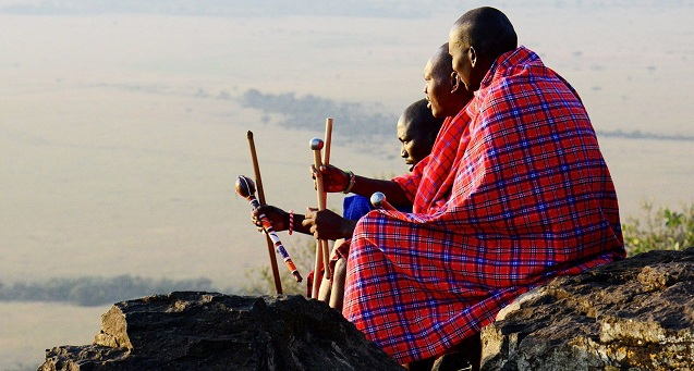 safari-culture